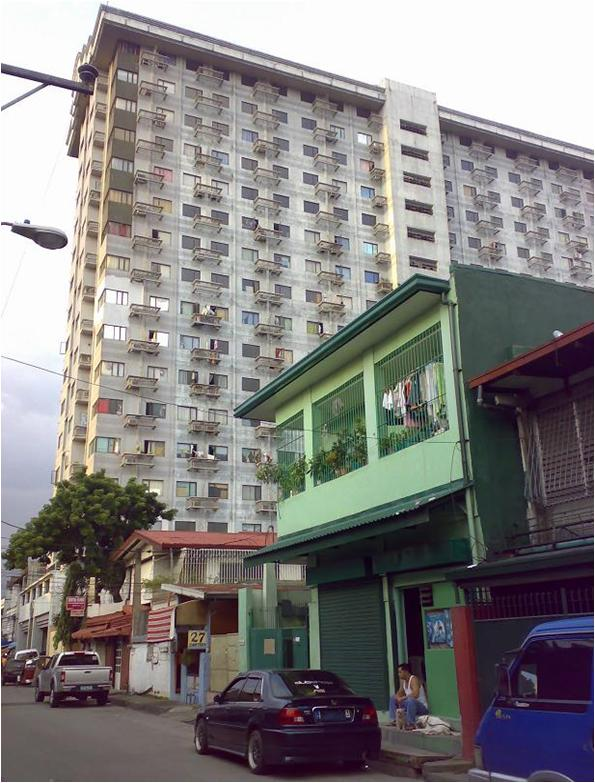 Property Finder Philippines AFFORDABLE CONDOMINIUM IN
