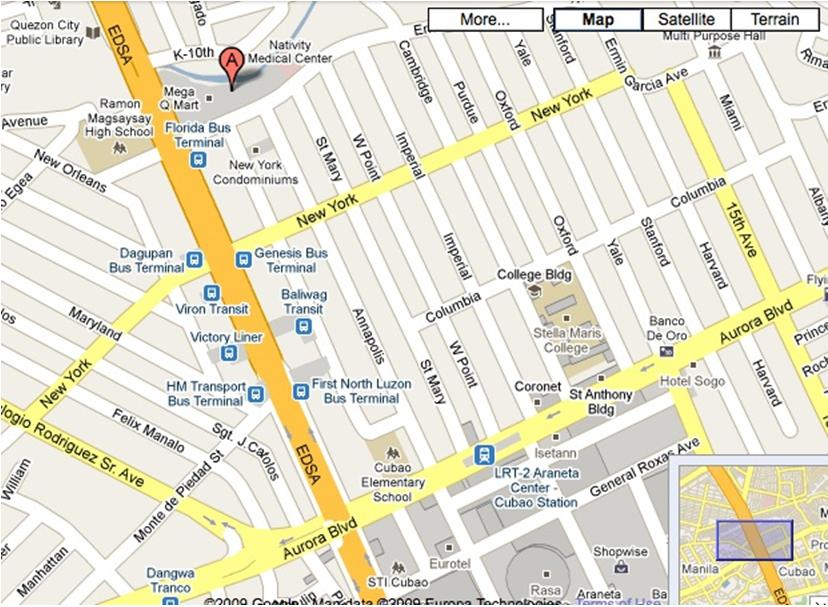 Property Finder Philippines Affordable Condominium In