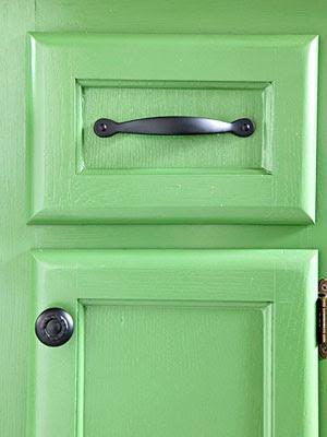 Ebay Kitchen Cabinet Door Handles