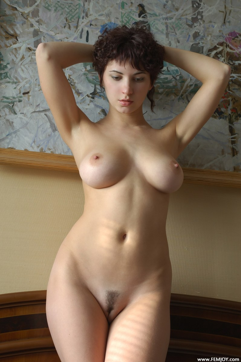 Best Naked Teen Pictures
