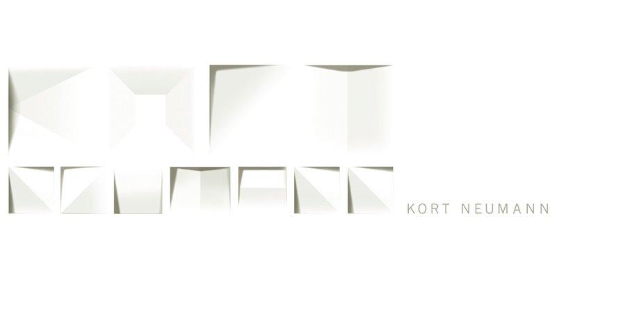Kort Neumann Design