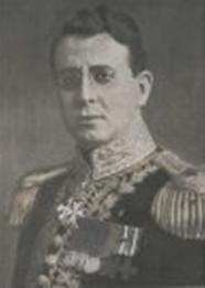 Giacomo Acerbo