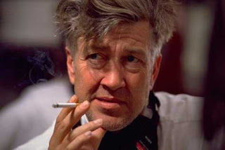 david lynch questions 9/11 on national radio