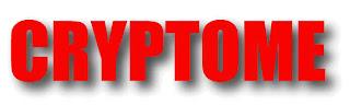 microsoft takes down whistleblower site, cryptome.org