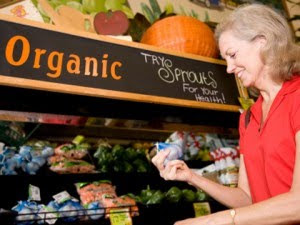 organic farming has sold out & lost its way