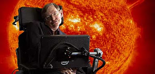 stephen hawking warns over making contact with aliens