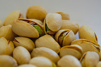 pistachio recall: is anything safe to eat anymore?