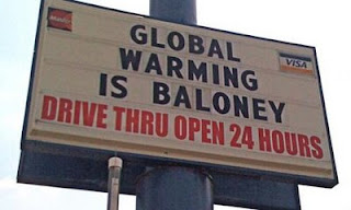 memphis burger kings serve up global warming 'baloney'