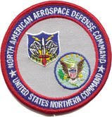 ardent sentry '09: norad/northcom terror drills on june 18-24