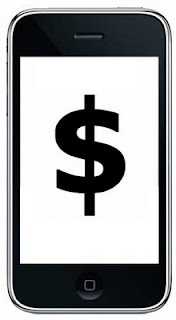 apple manager arrested over $1 million in kickbacks