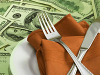 food prices expected to rise sharply