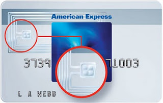 feds warrantlessly tracking americans' credit cards in real time