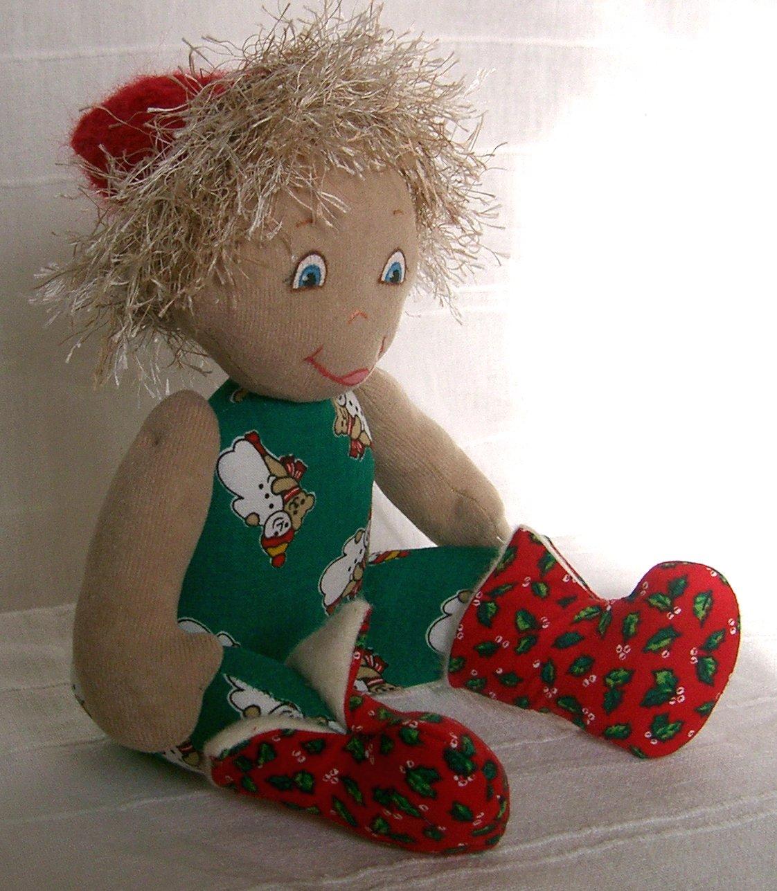 Christmas Craft Fairs Near Me