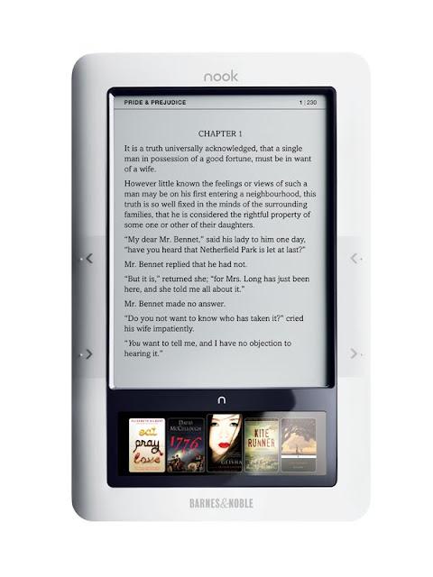 ebook конструкция и работа котла бкз 420 140