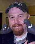 Paddy 1999