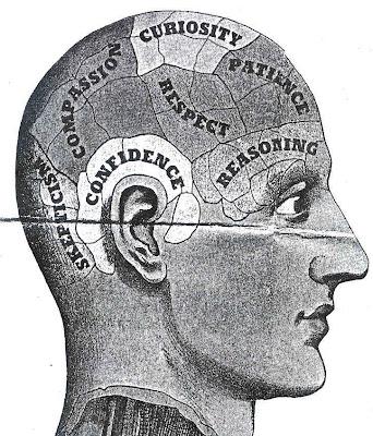 david chalmers the conscious mind pdf