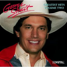 All My Exs Live in Texas George Strait