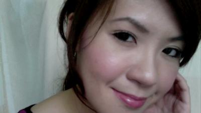 the clover beauty inn video tutorial natural eye makeup