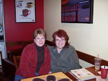 Lena and Lynn