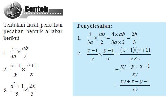 Rumus Soal Matematika, Fisika, dan Kimia Terlengkap