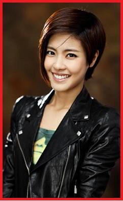 Taec yeon lee hee dating 10
