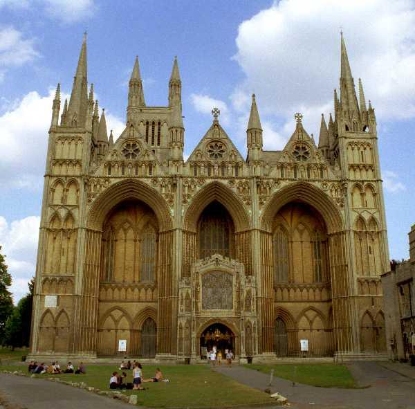 [Peterborough_Cathedral_26.jpg]