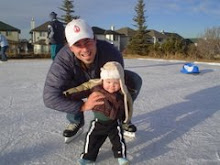 Dave Vass And His Son