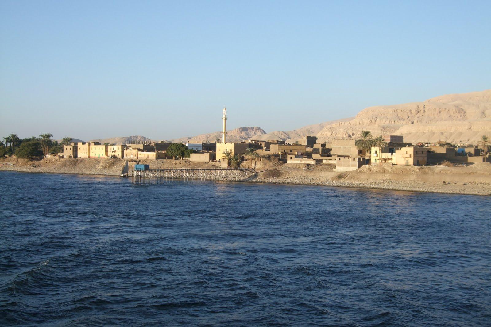 Adelpor Viaggiando Sul Nilo-5967