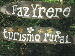 Fazenda de Cacau & Chocolate