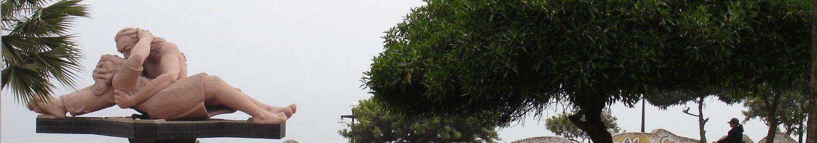 Tapices Peruanos