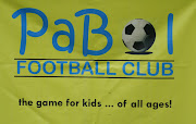 PaBol Foot Ball Club, Inc.
