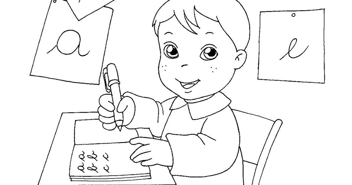 Lorella flamini disegni da colorare per i bambini sul for Disegni da colorare per adulti e ragazzi