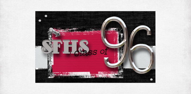 SFHS Class of 1996