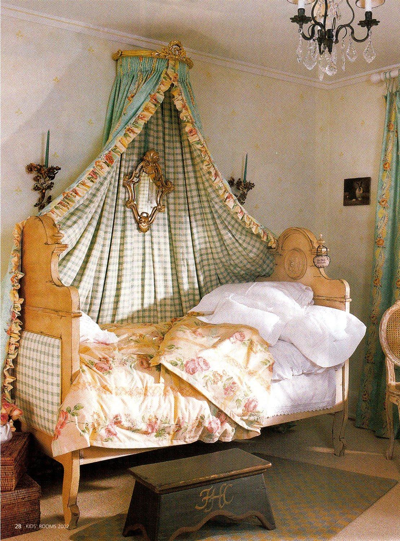 Cardinal House Studio Design Fix French Provincial