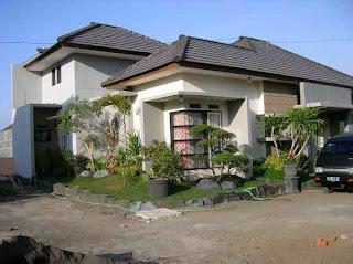 cari rumah on jualanrumah: Jual Rumah Idaman di Malang Jawa Timur
