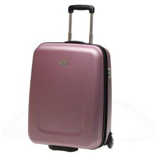 [resväskan.bmp]