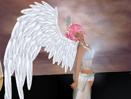 Fallen Angel