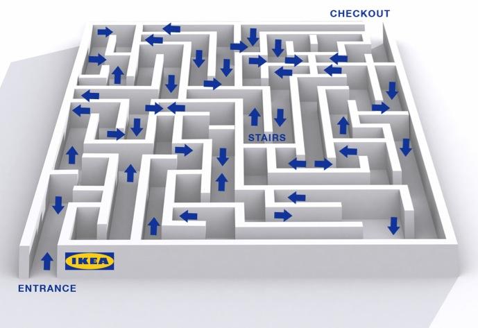 [Ikea_map.jpg]