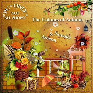 http://1.bp.blogspot.com/_H81t0uVrvq4/StCKXJ0GzOI/AAAAAAAABFU/Lij6mqNG-hY/s320/preview_the_colours_of_autumn.JPG