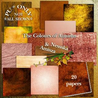 http://1.bp.blogspot.com/_H81t0uVrvq4/StCVg7O75cI/AAAAAAAABF0/SCEs-QmlHNk/s320/preview_pp_the_colours_of_autumn.jpg