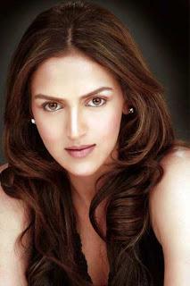 Life Diary: Hot Bollywood Actress Esha Deol, Unseen Photos