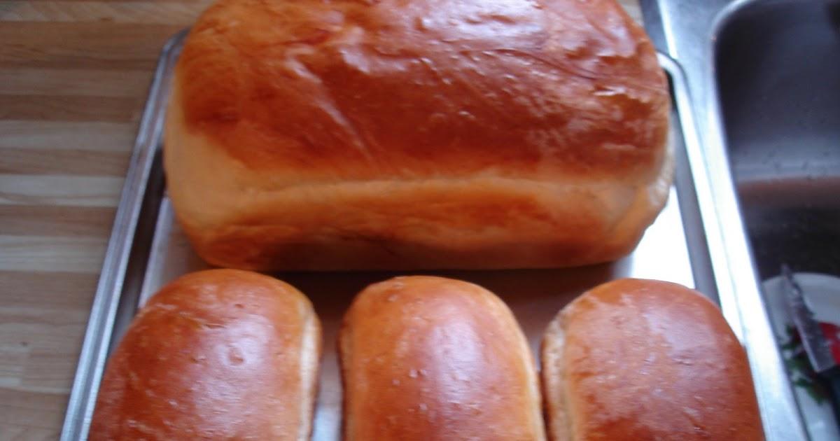 Le carnet gourmand de simone pain la farine de mais for 1 cuillere a table en ml
