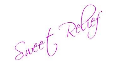 sweet-relief