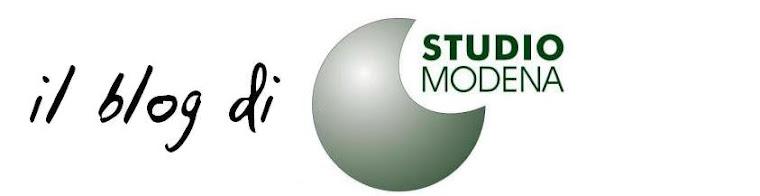 il blog dello studio moden@: Stranieri extraUe, la ...