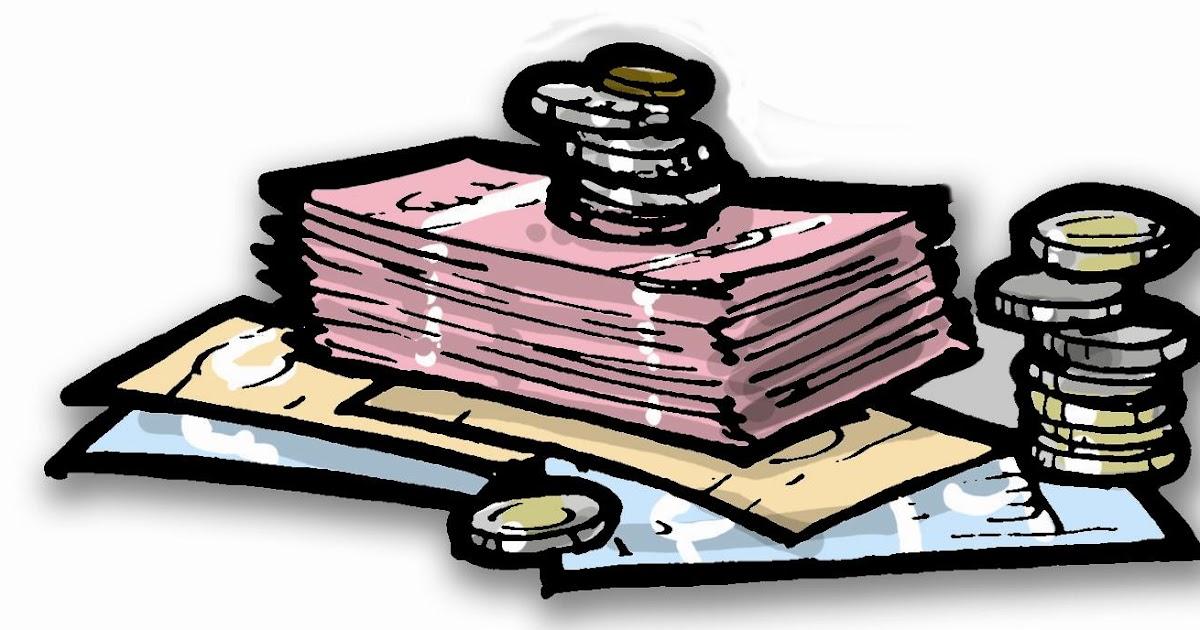 Il blog dello studio moden il regime fiscale dei redditi - Art 16 bis del tuir ...