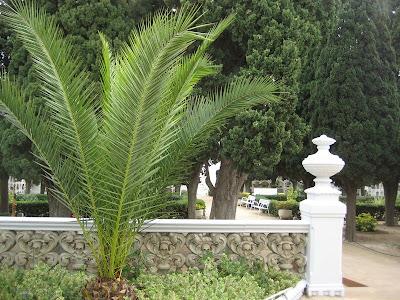 Decoraci n de jardines de casas dise o y decoracion de for Jardines rusticos mediterraneos