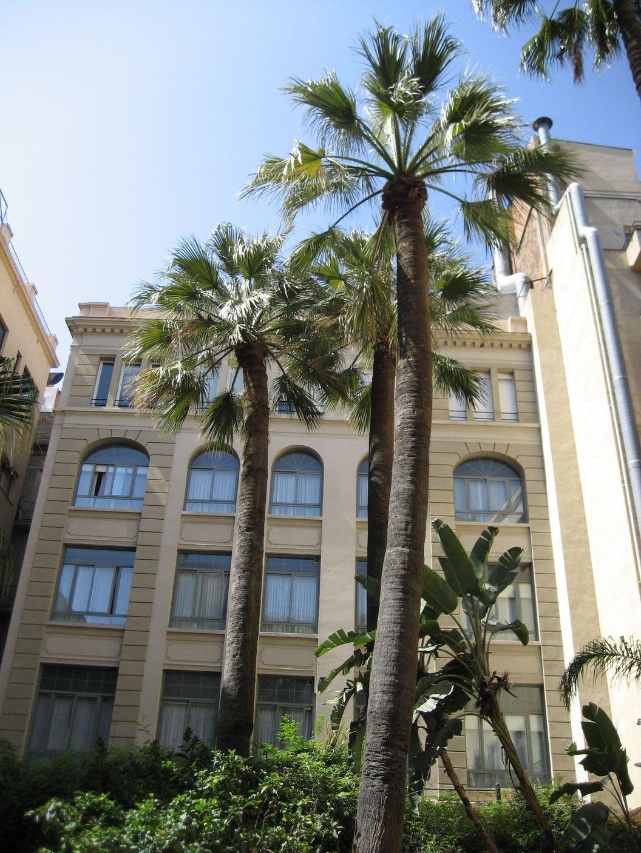 [IMG_1558+-+Ateneu+barcelonés+[50%].JPG]