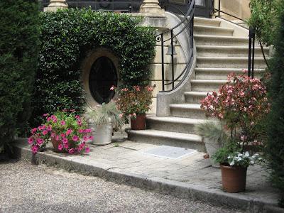 decoracion decoracion jardin decoracion de jardin