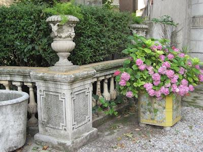 pergolas decoracion decoracion jardin