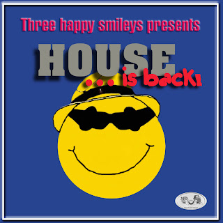 Various - HOUSE ...is back!